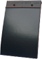 Plain Tile Smooth Noble Anthracite